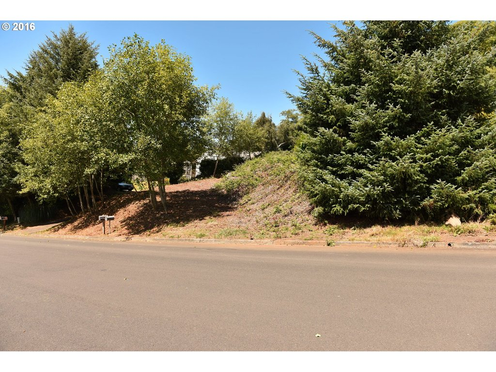 1303 Whispering Pines DR Seaside, OR 97138 - MLS #: 16341906