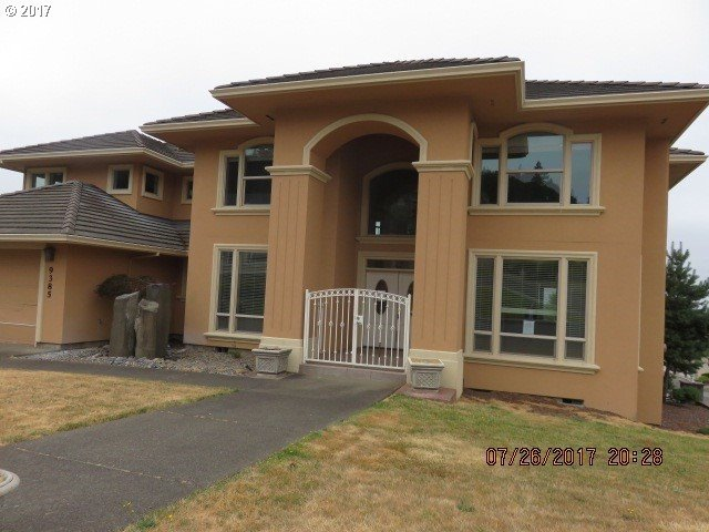 9385 SE CHATFIELD CT Happy Valley, OR 97086 - MLS #: 17014908