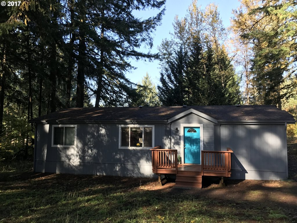 39993 Booth Kelly RD Springfield, OR 97477 - MLS #: 17026299
