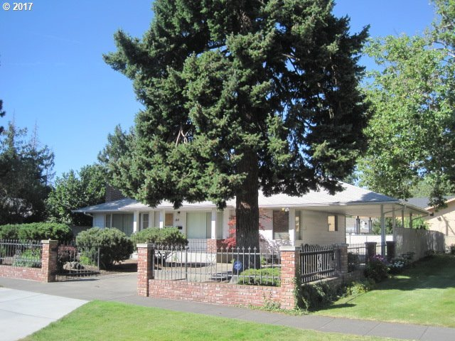1212 S MILL ST Milton-freewater, OR 97862 - MLS #: 17509708