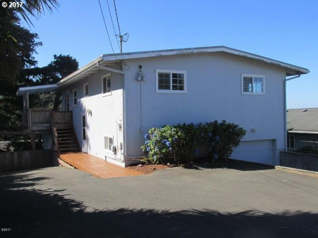 1616 NW 36TH ST Lincoln City, OR 97367 - MLS #: 17665784
