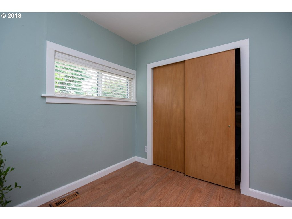 4760 SE 52ND AVE Portland, OR 97206 - MLS #: 18621462