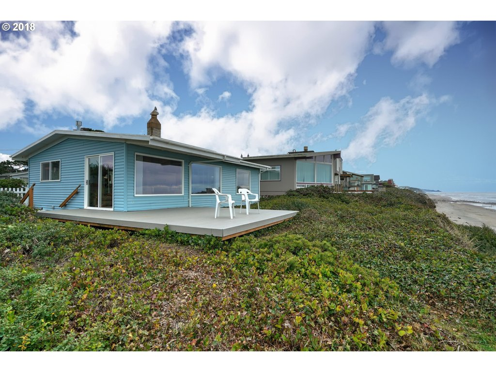 2315 NW INLET AVE Lincoln City, OR 97367 - MLS #: 18638428