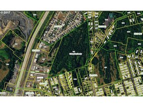 Property for sale at N 8th ST, St. Helens,  OR 97051